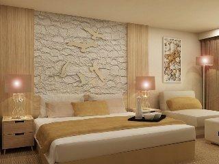 фото Dionis Hotel Resort & Spa 227661920