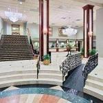 фото Crowne Plaza Hotel St. Louis - Clayton 227923630