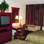 фото Admiral Hotel 227927147