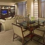 фото Adoba Hotel Dearborn/Detroit 227927186