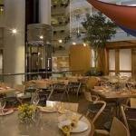 фото Adoba Hotel Dearborn/Detroit 227927189