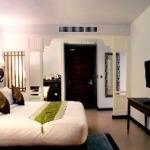 фото Aiyara Grand Hotel 227928671