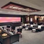 фото The Sam Houston Hotel 227930734