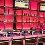 фото Aliante Casino + Hotel 227931320