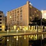 фото Aloft Dallas Downtown 227932584