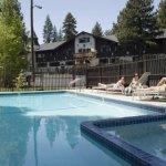 фото Alpenhof Lodge 227932861