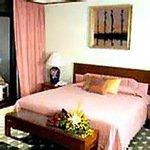фото Ambassador City Jomtien 227934419