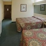 фото America`s Best Value Inn & Suites 227935070