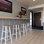 фото Quality Inn Prescott 227935346