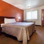 фото Americas Best Value Airport Inn - Seatac 227935381