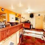 фото Americas Best Value Airport Inn - Seatac 227935384
