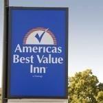 фото Americas Best Value Inn Salinas 227935426