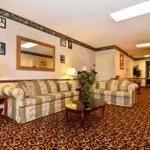 фото Americas Best Value Inn - Goodlettsville 227935571
