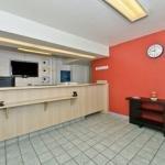 фото Americas Best Value Inn & Suites - Airport 227935705