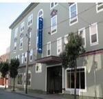 фото Americas Best Value Inn & Suites - SoMa 227935761