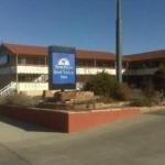 фото Americas Best Value Inn & Suites Boulder 227935897
