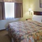 фото Americas Best Value Inn Healsburg 227935994