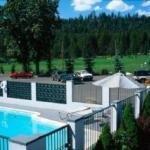 фото Americas Best Value Inn Tahoe City 227936019