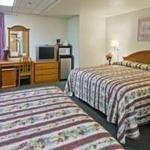 фото Americas Best Value Inn Prescott Valley 227936083