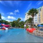 фото Calypso Cay Resort 227936480