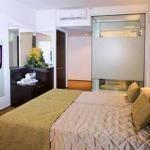 фото Amorgos Boutique Hotel 227936753