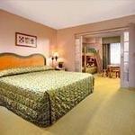 фото Anaheim Portofino Inn and Suites 227937198