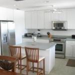 фото Anna Marie Island Apartments 227938559