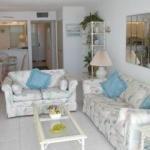 фото Anna Marie Island Apartments 227938560