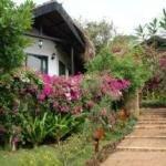 фото Anoasis Beach Resort Long Hai 227938676