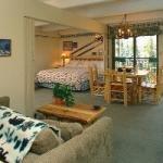 фото Antlers at Vail Resort 227939082