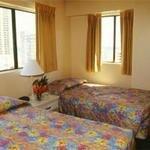 фото Continental Surf Hotel 227941766