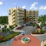 фото Aquarius Boqueron Beach Resort 227942117