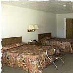 фото Aquarius Inn Hotel and Restaurant 227942132