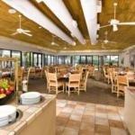 фото Arizona Golf Resort 227943807