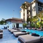фото The Artisan Hotel 227944752