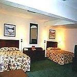 фото Comfort Inn Asheboro 227945237