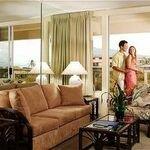 фото Maui Banyan - Maui Condo & Home 227945913