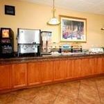 фото Lexington Inn and Suites 227947259