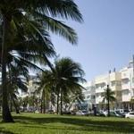 фото Avalon Hotel 227948791