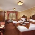 фото Ayres Hotel Manhattan Beach LAX 227949609
