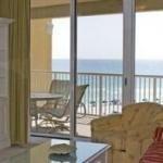 фото Azure Condominiums by Wyndham Vacation Rentals 227949947