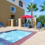 фото Best Western Plus Katy Inn and Suites 227950319