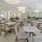 фото Best Western Plus Fort Lauderdale Airport South Inn & Suites 227950390