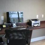 фото Best Western Plus Fort Lauderdale Airport South Inn & Suites 227950391