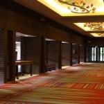 фото Hunt Valley Inn Fmr Marriott 227952388