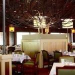 фото Hunt Valley Inn Fmr Marriott 227952390
