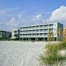 фото Barefoot Beach Hotel Madeira Beach 227953673