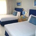 фото Collins Hotel 227954519