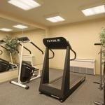 фото Baymont Inn & Suites Joplin 227954941