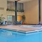 фото Baymont Inn & Suites Madison West 227954982